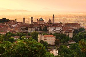 visita-Bergamo_